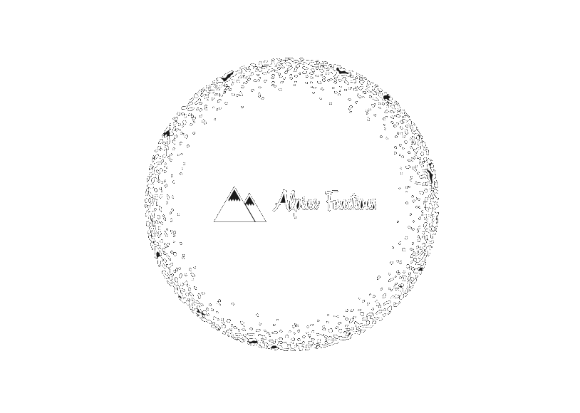 Alpine Functions